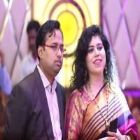 Kapila Rattan Bhowmik