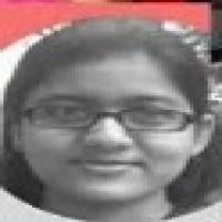 Dr Bushra Nausheen