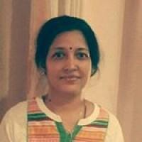 Jayashree.t.rao