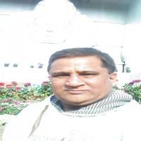 Vimal Bhatia