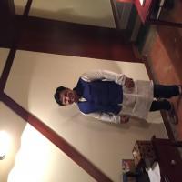 Kartik Murthy