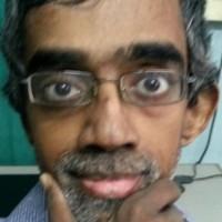 Anand Narayanaswamy