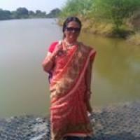 Pranita Pramod Deshpande