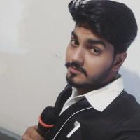 Mohit Rathore