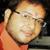 Ankit Srivastava