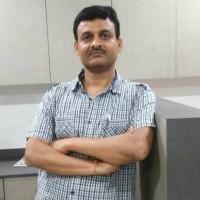 Hitendra Gupta