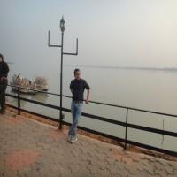 Sudip Kumar