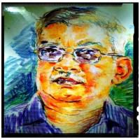 Narasinh Purohit