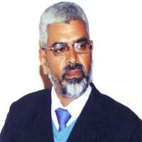 सुशील कुमार जोशी