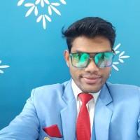 Vijay Chandora