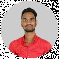 Akash Nikam