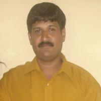 C Thiruvenkatam