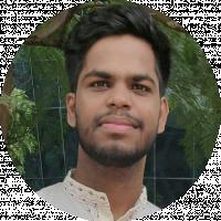 Shivkumar Dubey