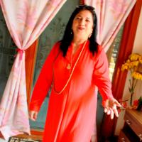 Harjeet Kaur