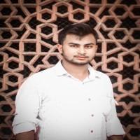 Md Mobin Ashraf