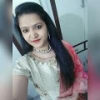 Ekta Tripathi - Sayyad