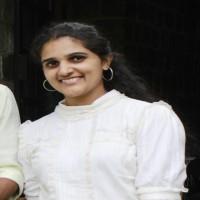 Hitha Nanjappa