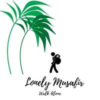 Lonelymusafir