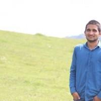 Navin Singh Rangar