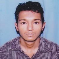 Hanish Kumar