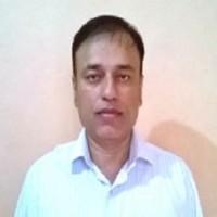 Hari Mohan Sharma
