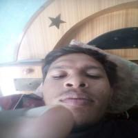Shankar49