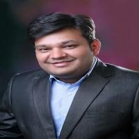 Nawab Singh