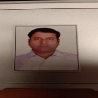 Jitendra Chaturvedi