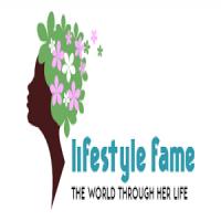 Lifestyle Fame
