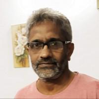 Tomichan Matheikal