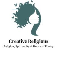 Creative Religious