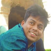 Shashwat Sinha