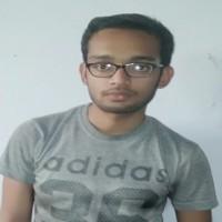Avinash Bharti