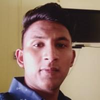 Amit Biwaal