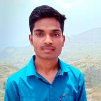 Bheru Lal Gameti