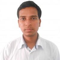 Prabhanjan Sahoo