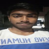 Bhanu Saini