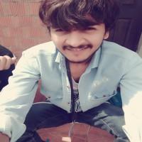 Patel Vishal