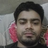 Mahtab Alam Quddusi