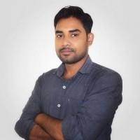 Ranjeet Kashyap
