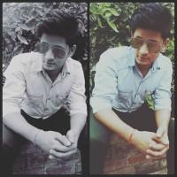 Mayank Bisht