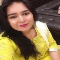 Shivali Singla