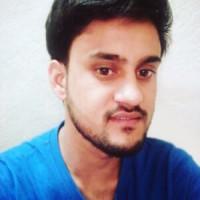 Deepak Bhandari
