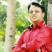 Atul Bhaskar Patil