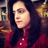 Naveena Sapra