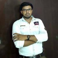 Sourabh Kumar
