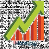 Moneypip