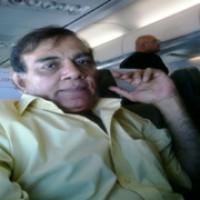 Raj Sagar