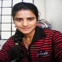 Anjali Rawat