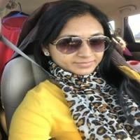 Abha Singh